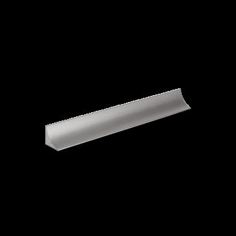 Listwy aluminiowe i wykończeniowe